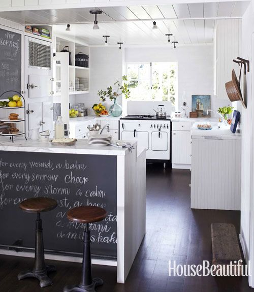 55 Best Kitchen Lighting Ideas - Modern Light Fixtures for Home - cabinet ideas for kitchens