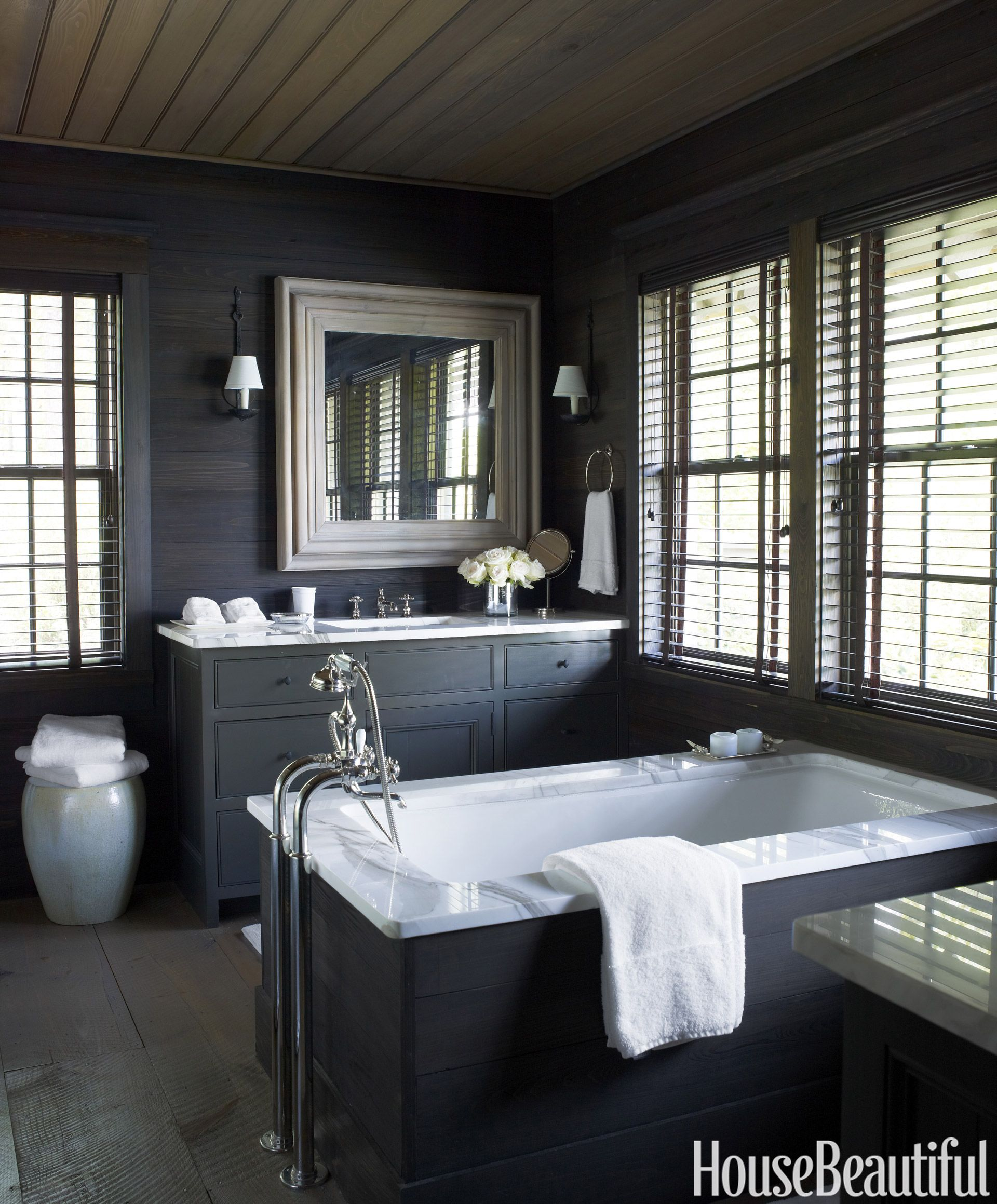 Bathroom Home Interior Design 60 Best Bathroom Designs Photos Of Beautiful Bathroom Ideas To Try