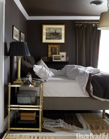 175+ Stylish Bedroom Decorating Ideas - Design Pictures of - designer bedrooms