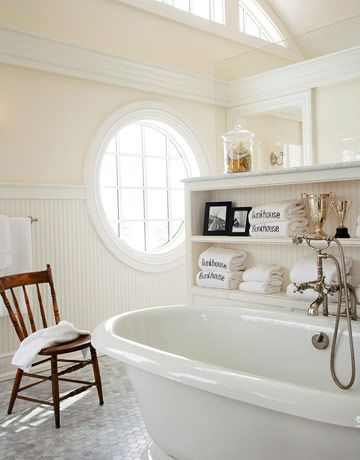 40 master bathroom ideas and pictures designs for master bathrooms master bathrooms designs - Master Bath Ideas Pictures