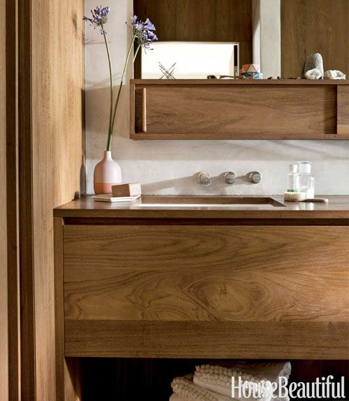 25 Small Bathroom Design Ideas   Small Bathroom Solutions   Idea For Small  Bathroom
