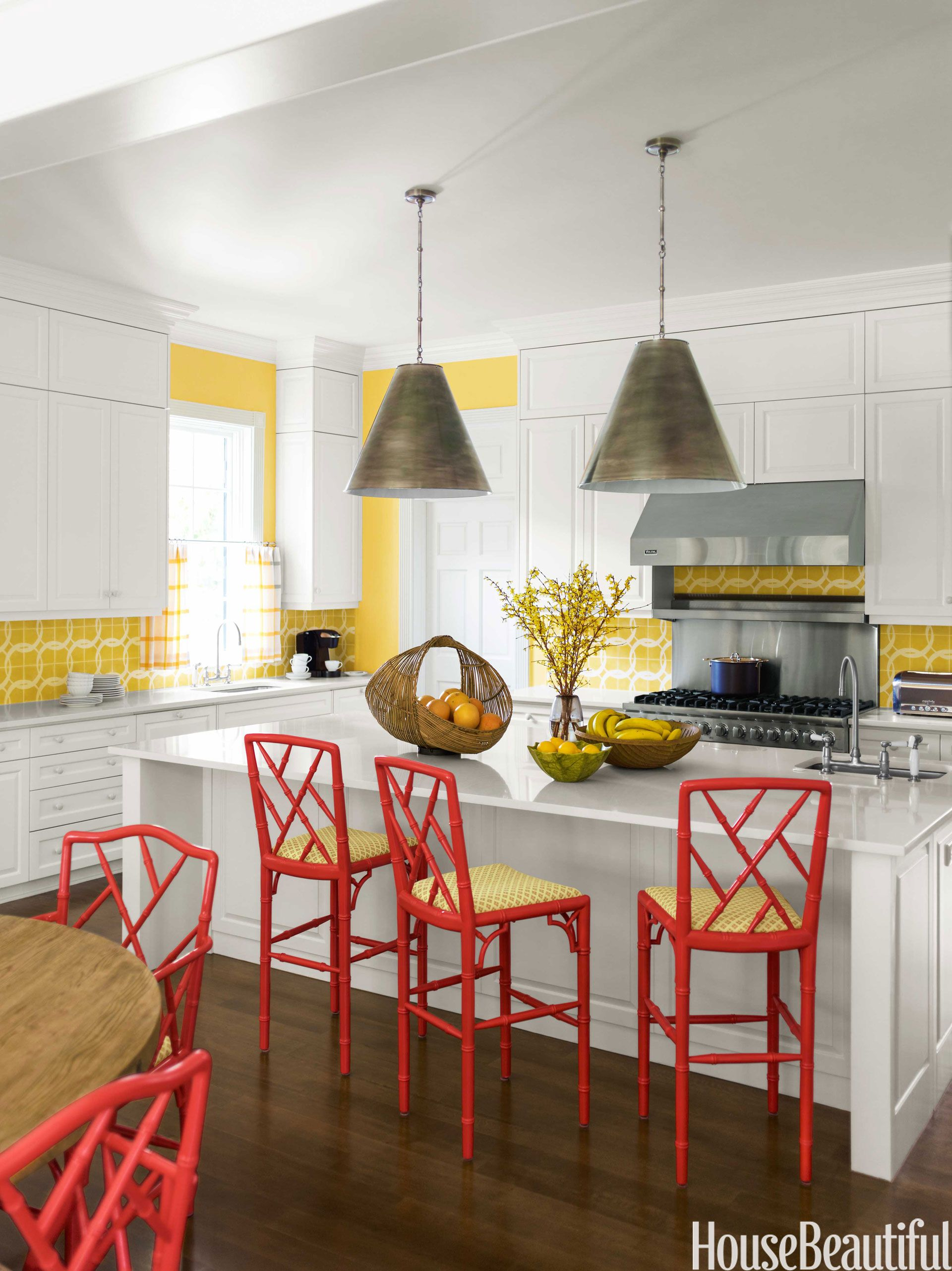 Kitchen Ideas Colours 34 Best Kitchen Paint Colors Ideas For Popular Kitchen Colors