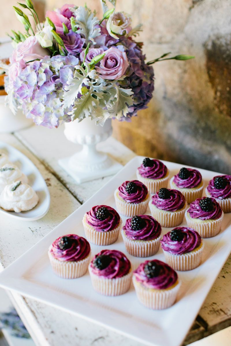 prettiest wedding cupcakes ever wedding cupcake ideas