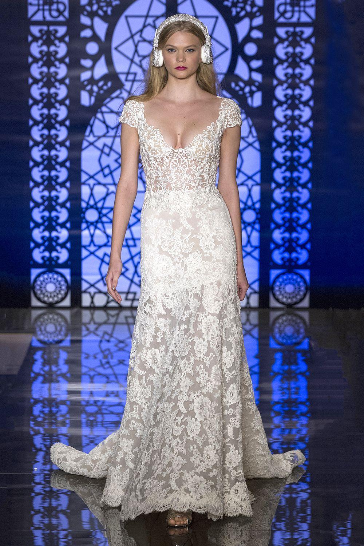 bridal fashion fall fall dresses for wedding