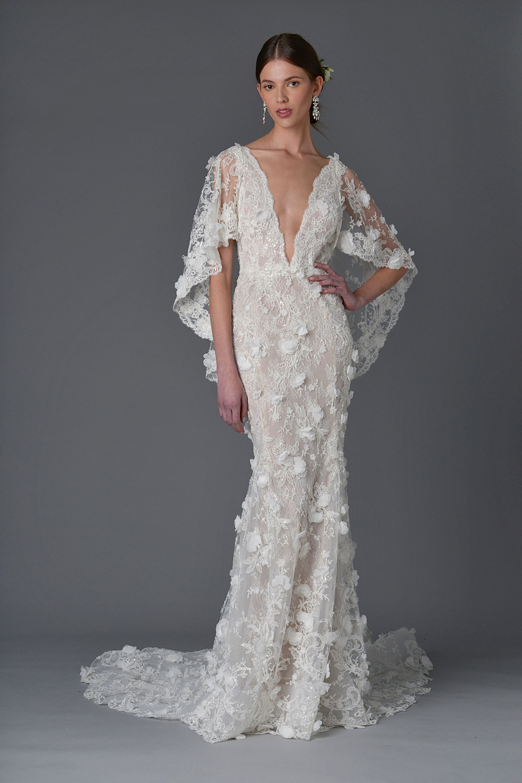 beach wedding dresses beach dresses for weddings 99 Beautiful Beach Wedding Dresses Bridal Gowns for a Beach Destination Wedding