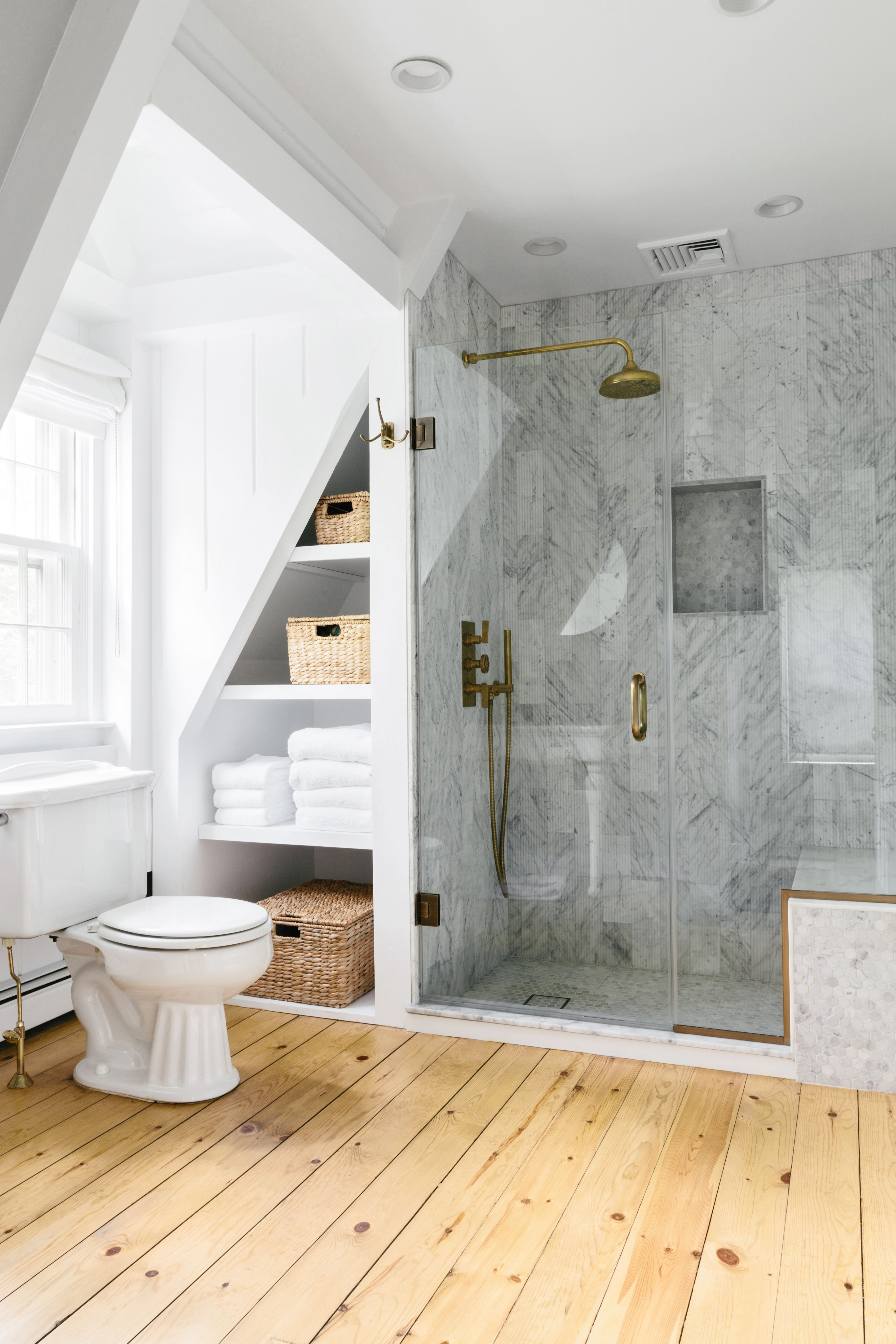 3d Tile Wallpaper Top Bathroom Trends Of 2019 What Bathroom Styles Are In