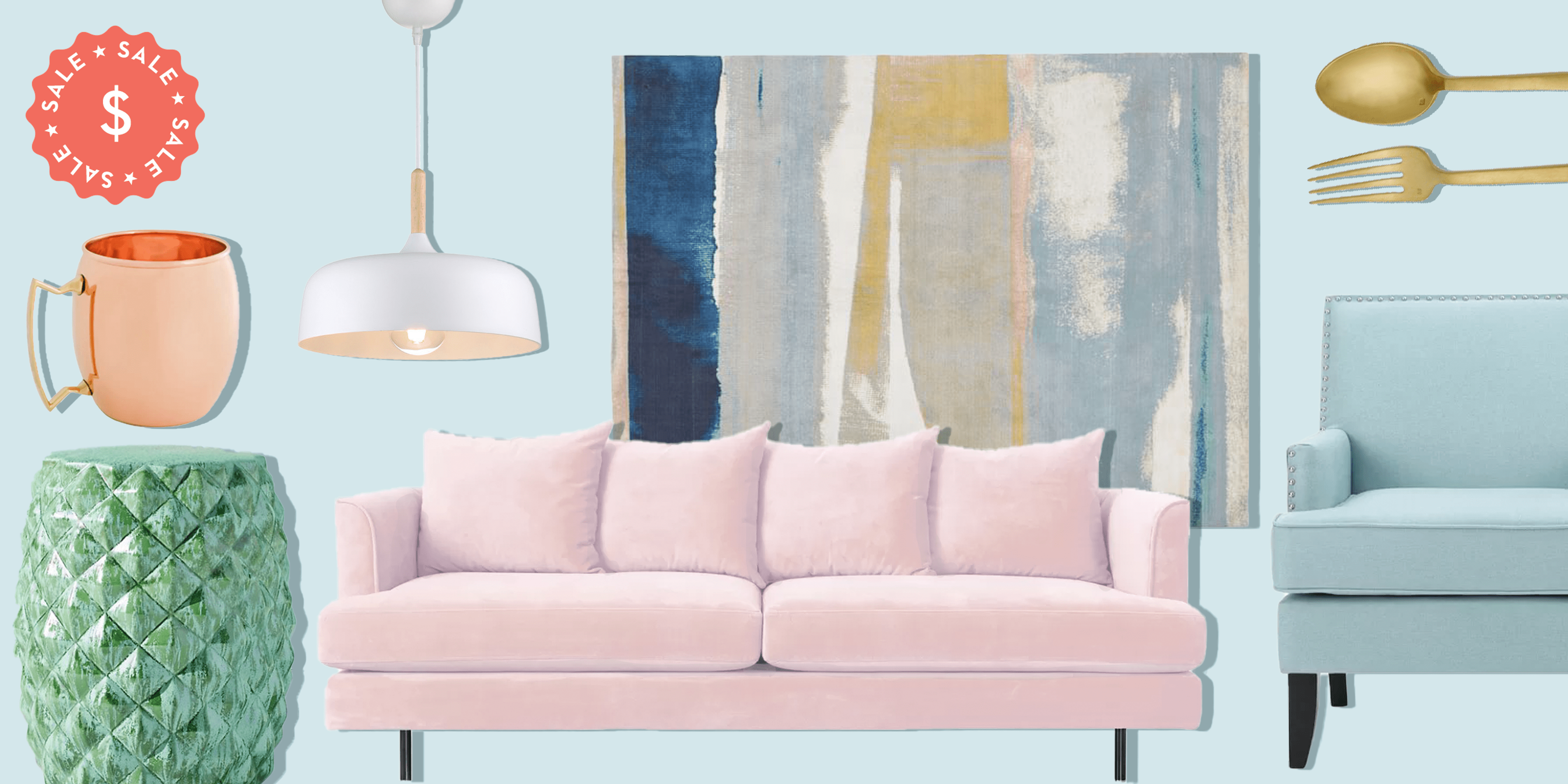 Sofa Take Home Today Shop The Best Memorial Day Furniture Deals And Sales Of 2019