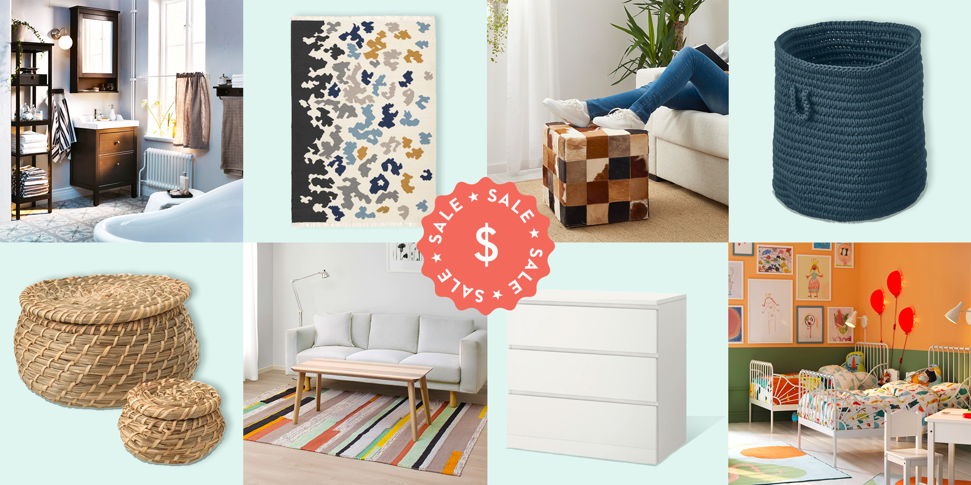 Ikea Wall Frames Uk Ikea S Cyber Monday 2019 Best Ikea Furniture Sales And Deals