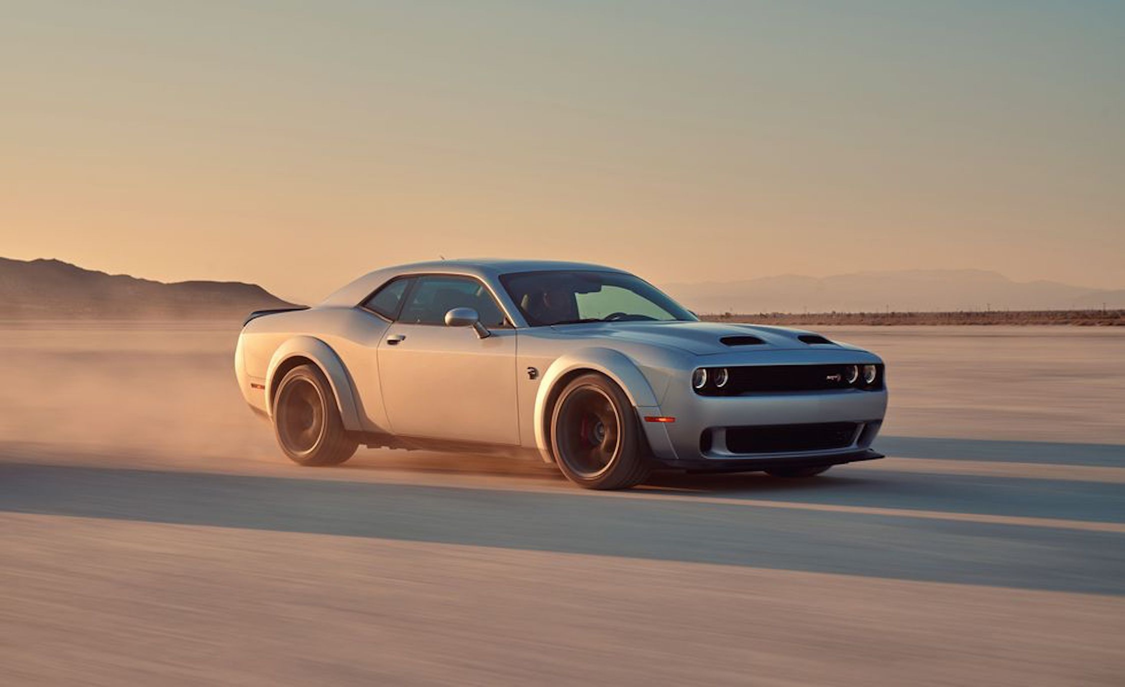 Car Manufacturers Reliability List Dodge Makes First Appearance In Top 10 Of Consumer Reports
