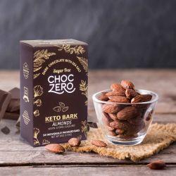 Small Crop Of Dark Chocolate Keto