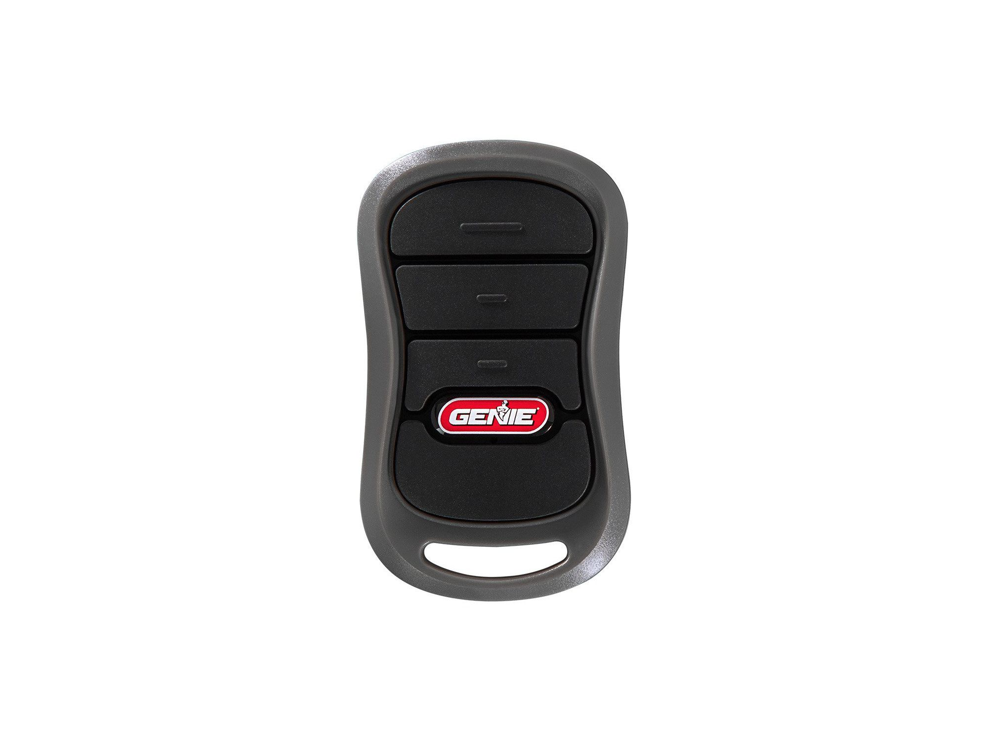 Garage Door Opener Remote Set Up The Best Garage Door Opener Remotes