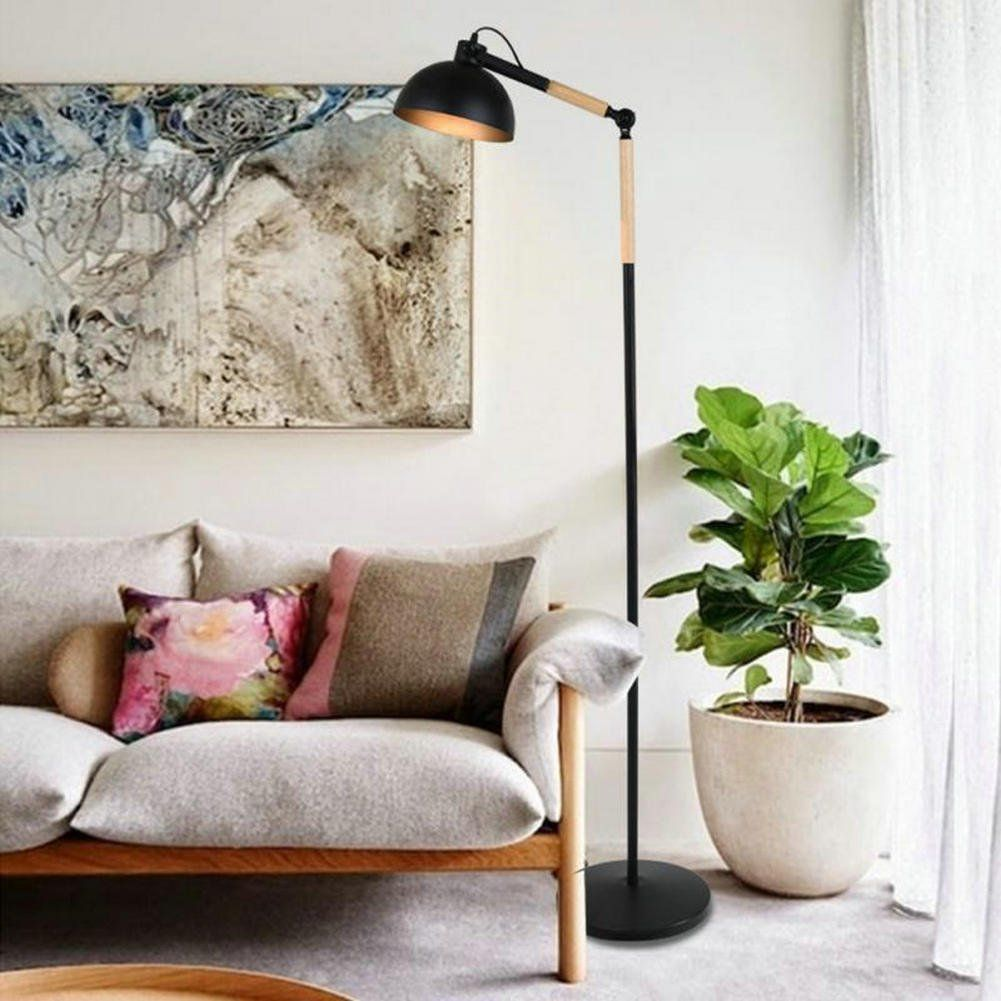 13 Most Unique And Unusual Floor Lamps In 2018 Best Floor Lamp Ideas