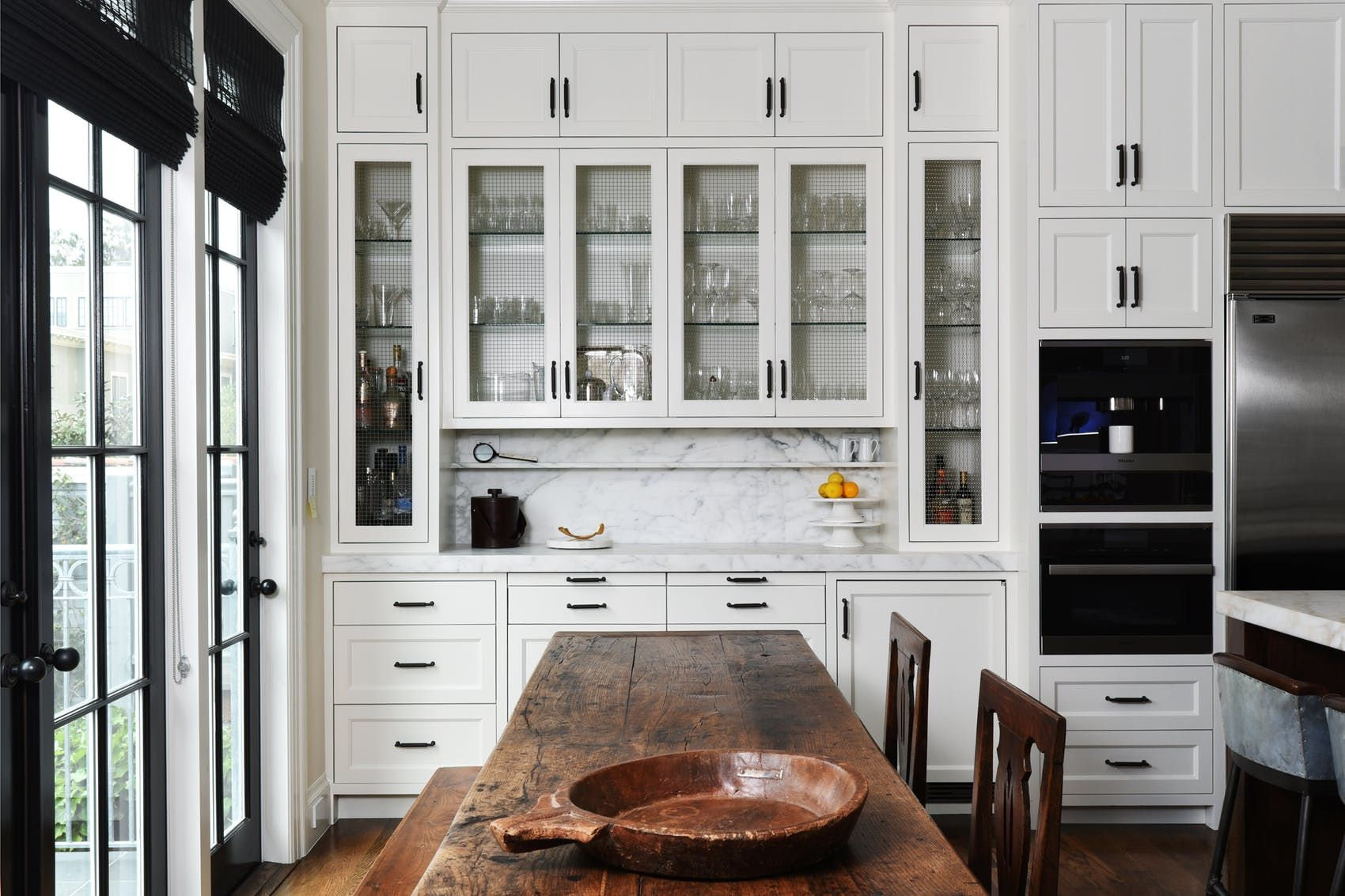 Used Kitchen Cabinets Red Deer 45 Charming Butler S Pantry Ideas What Is A Butler S Pantry