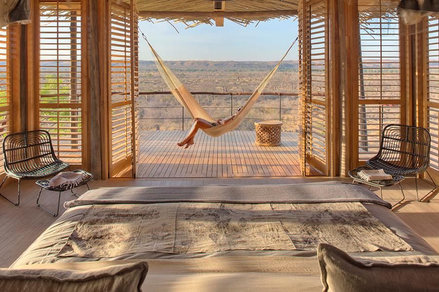 Design Decorate New House African Safari Vacation Tips - Go2africa's Best Safari Picks
