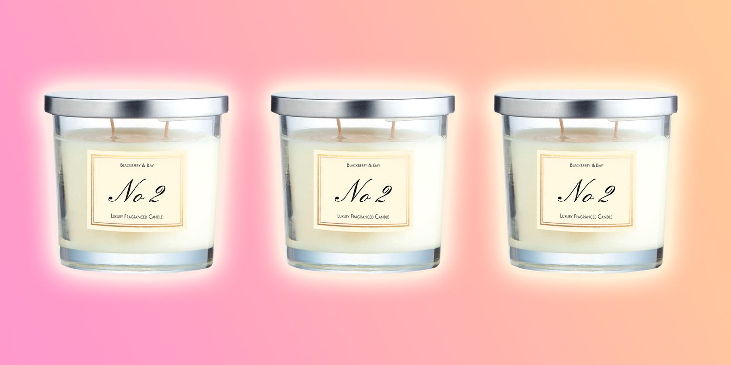 Aldi Shampoo Range Aldi S Sell Out Jo Malone Inspired Candles Are Back In Stock