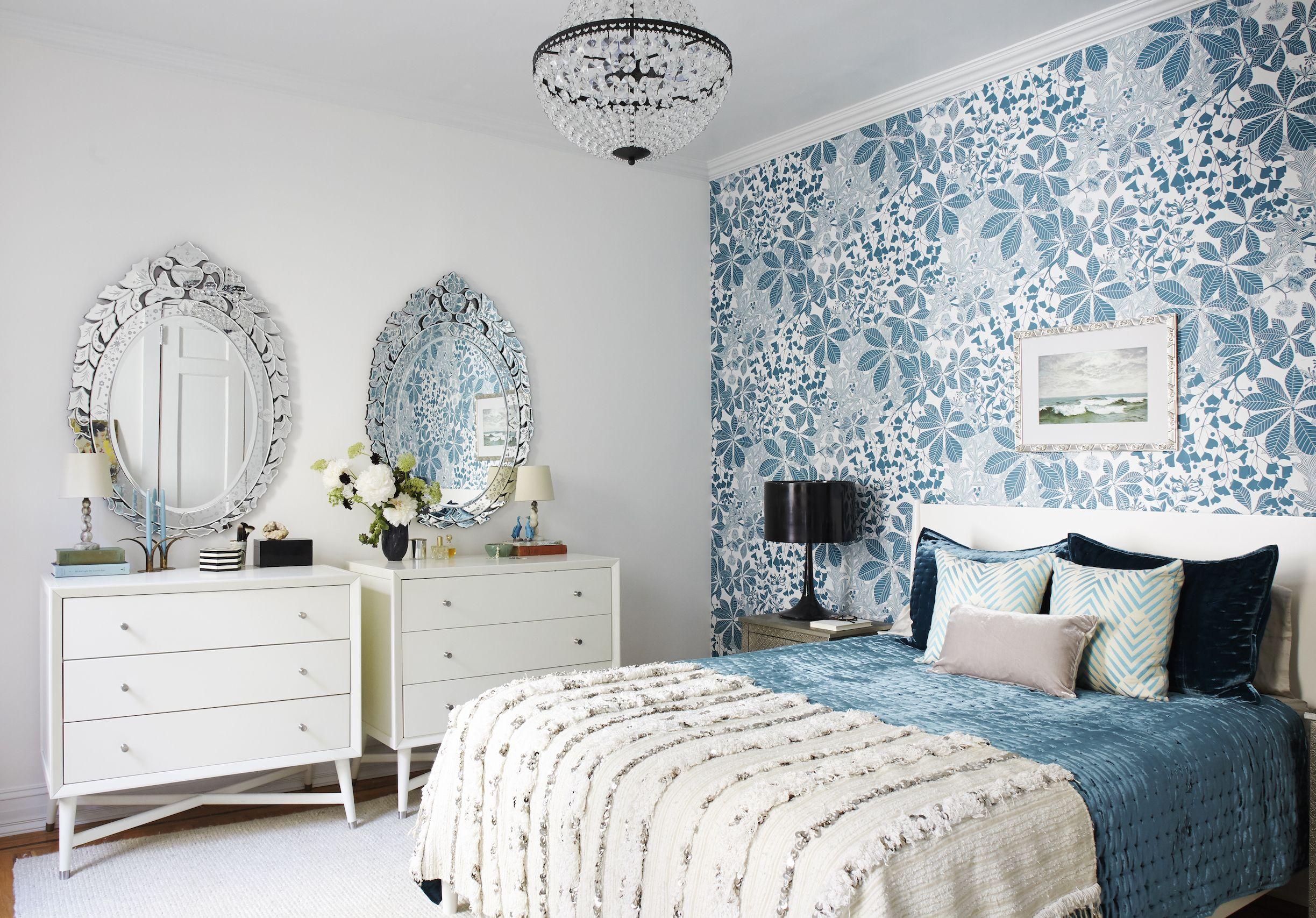 Fullsize Of Ideas For Apartment