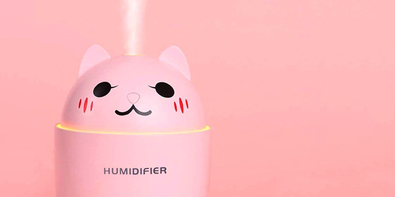 Fullsize Of Humidifier For Baby