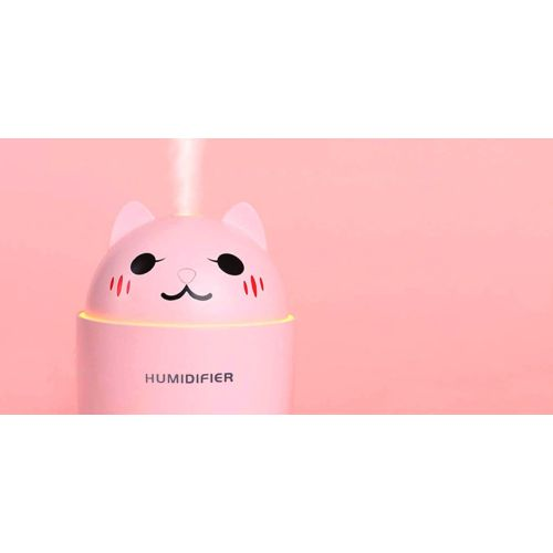 Medium Crop Of Humidifier For Baby
