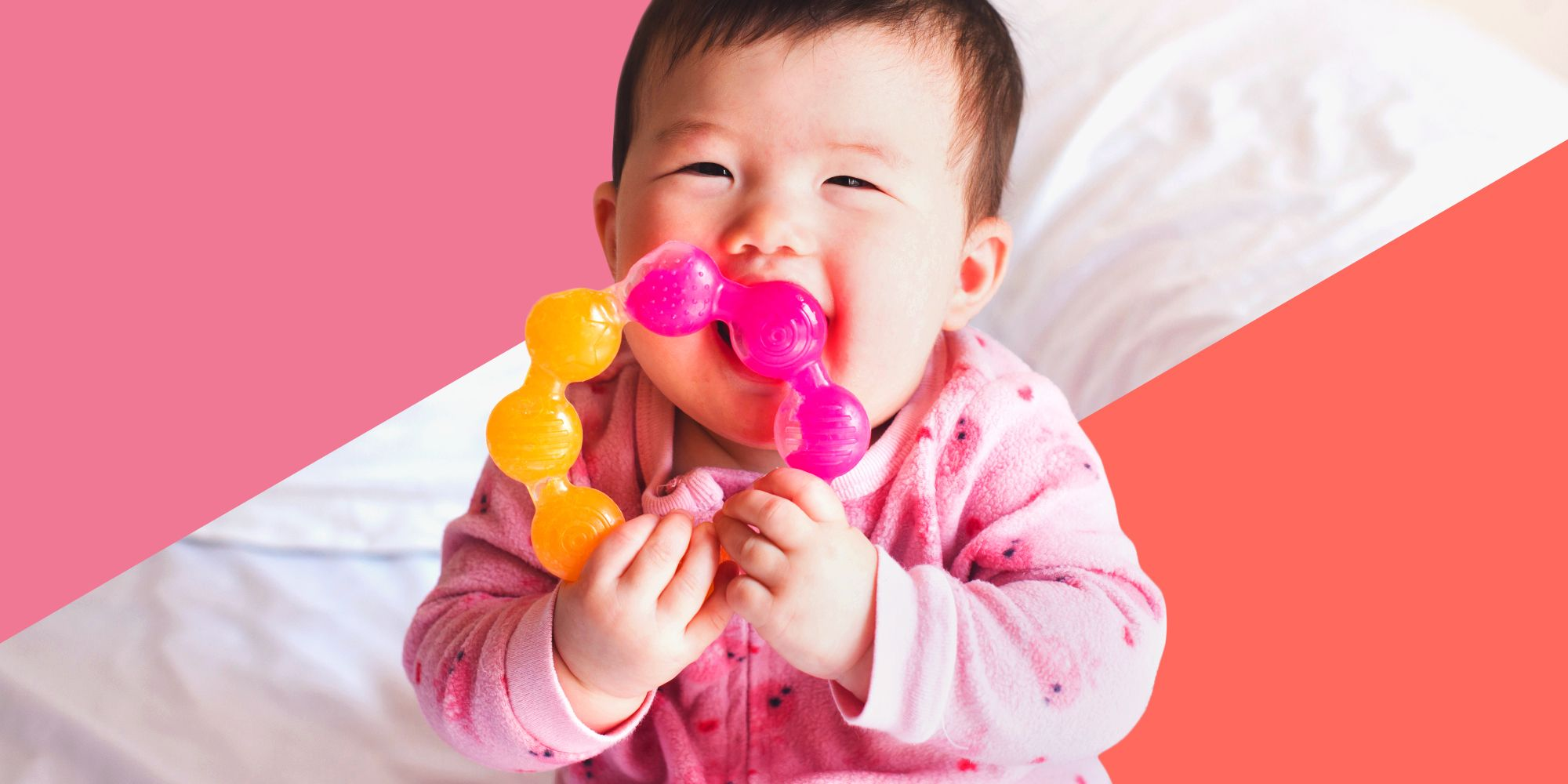 Baby Teethers Babies R Us 14 Best Teethers For Your Baby In 2020 Best Teething Toys