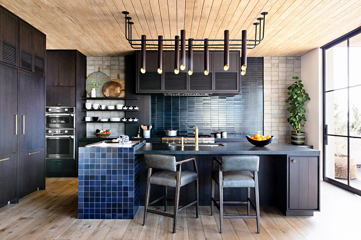 55 Best Kitchen Backsplash Ideas Tile Designs For Kitchen Backsplashes