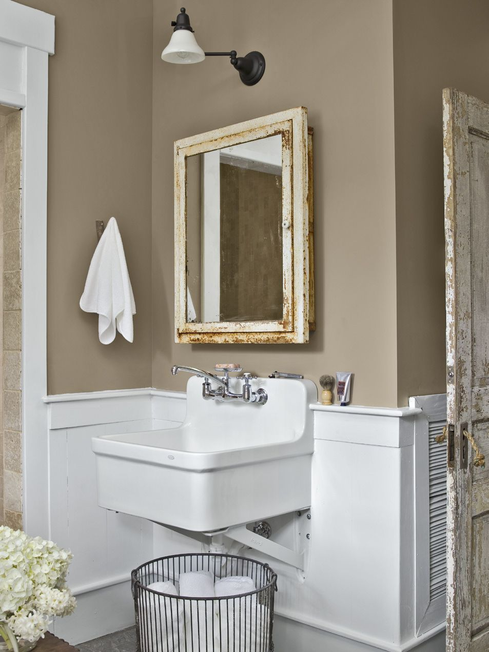 Bathroom Color Ideas 2020 Image Of Bathroom And Closet