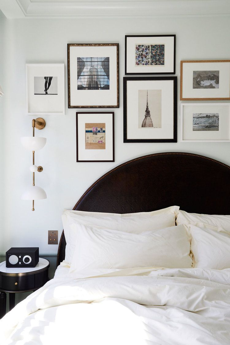 Ideas For Bedrooms 50 Stylish Bedroom Design Ideas Modern Bedrooms Decorating Tips