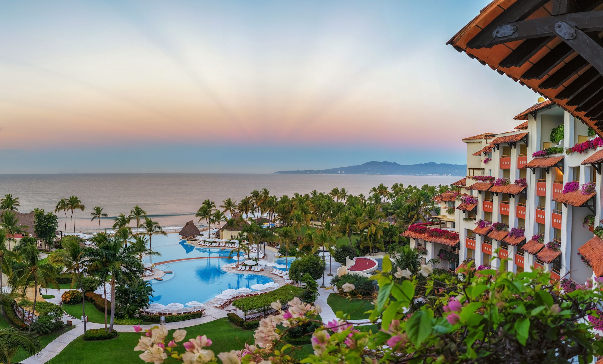 All Inclusive Resort 15 Best All Inclusive Resorts In The World Luxury All Inclusive