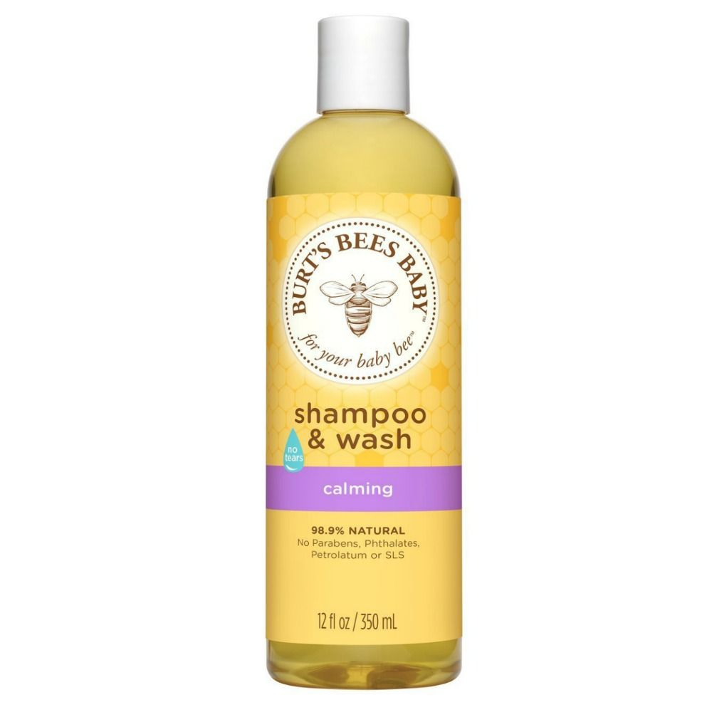 Bebe Produkte 15 Best Baby Shampoo Brands For 2018 Natural Baby Shampoos Washes