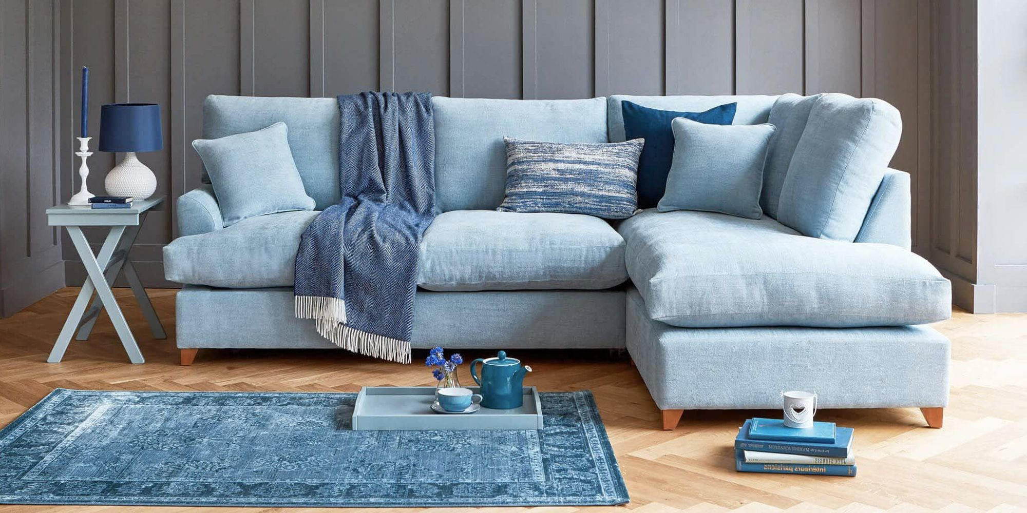 Designer Sofas John Lewis Best Sofa Best Place To Buy A Sofa
