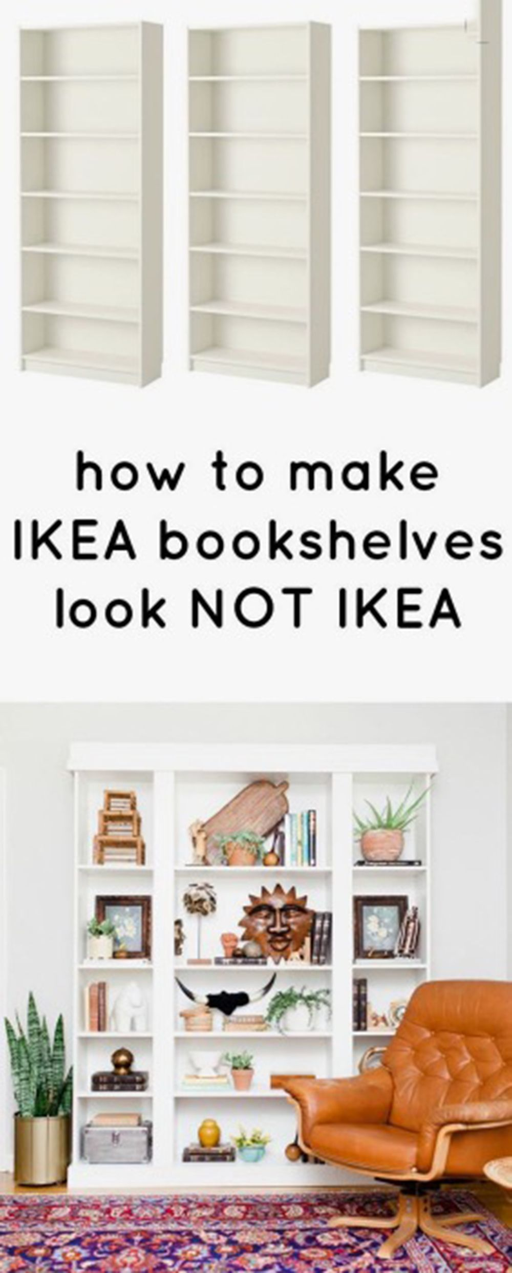 Billy Ikea Dimensions Ikea Billy Bookcase Hacks Billy Bookcase Uk