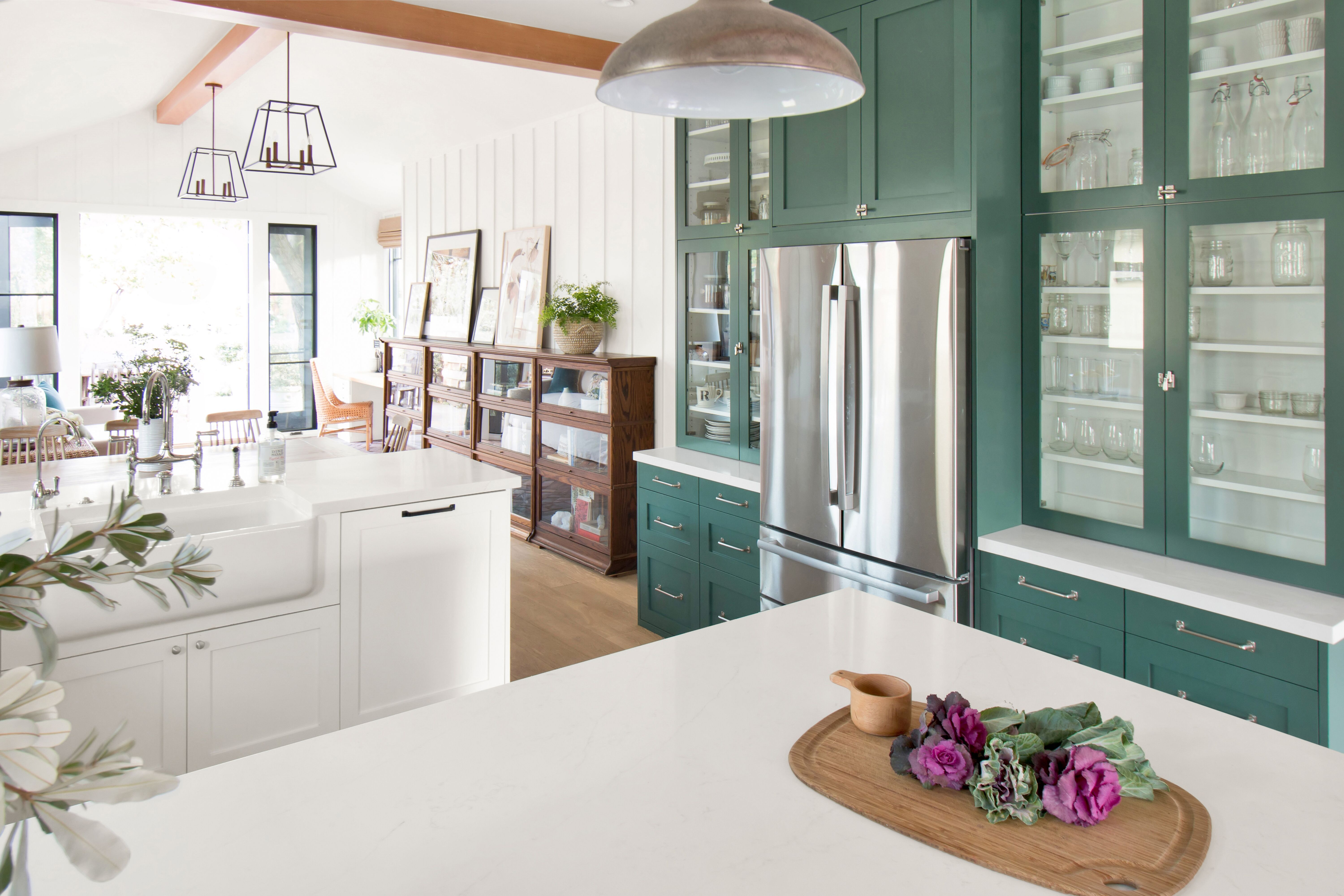 Paint Colors That Flow From Room To Room 10 Best Teal Paint Colors Eye Catching Teal Colors For Your Home