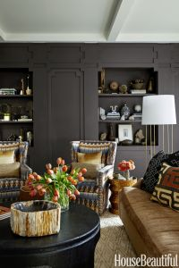 15 Best Living Room Color Ideas - Top Paint Colors for ...