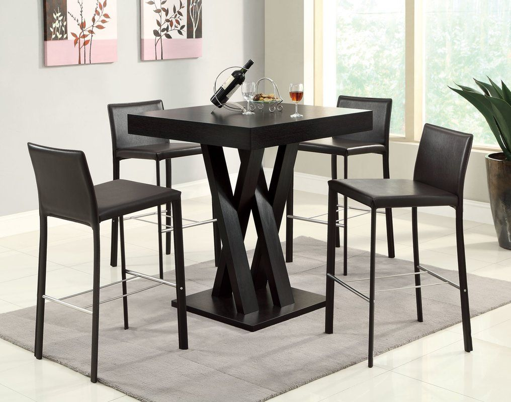 Cheap Kitchen Tables For Small Spaces 20 Small Dining Tables Buy Small Dining Table