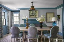 Riveting Blue Blue Living Room Couch Blue Living Room Sets Decorating Blue Rooms Ideas