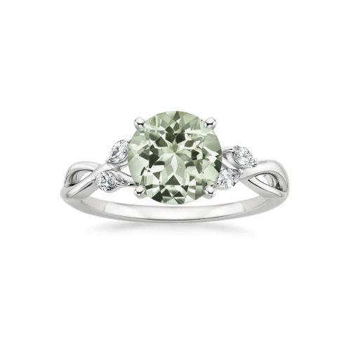 Medium Crop Of Types Of Engagement Rings