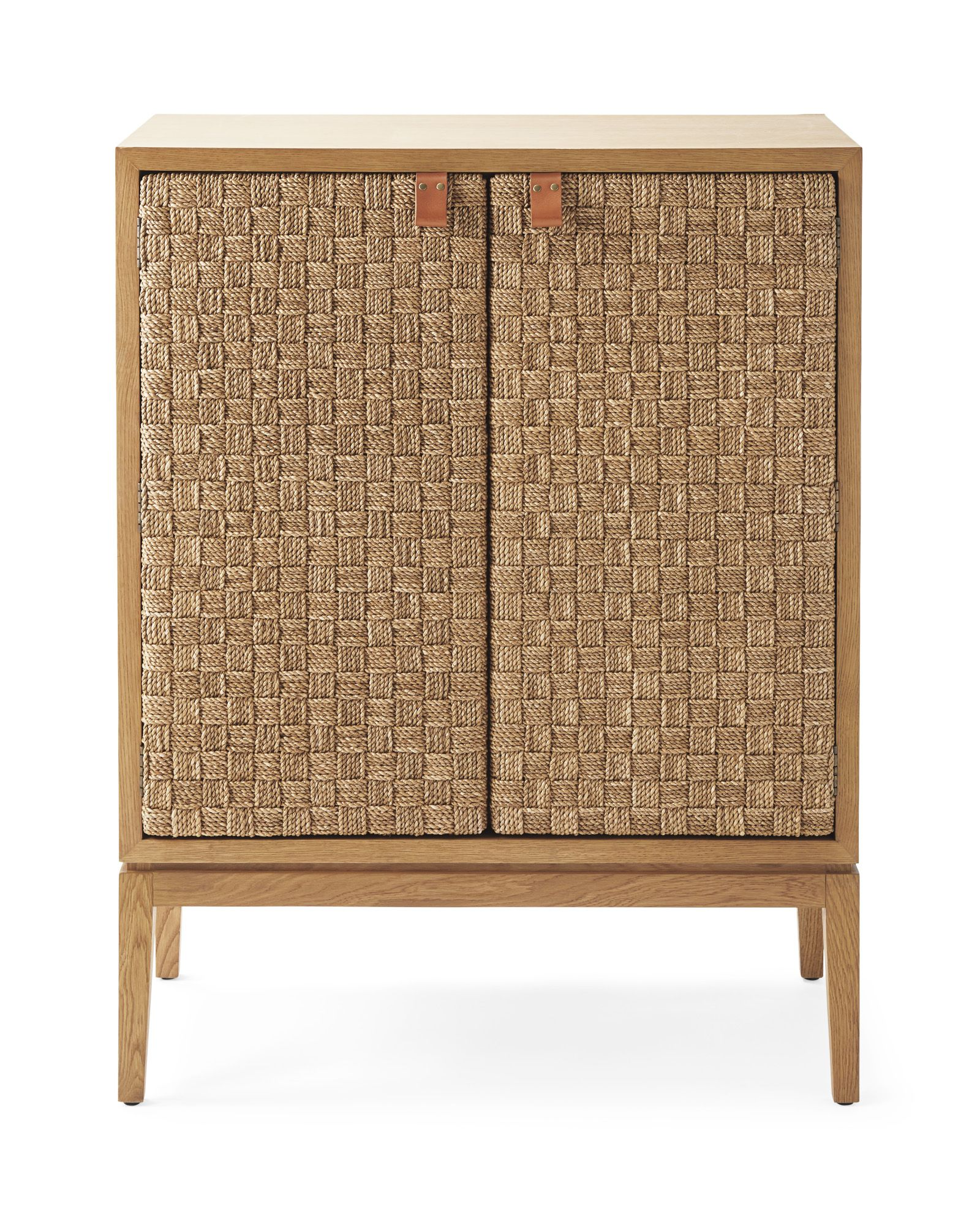Swell Inexpensive Furniture Uk Complete Home Design Collection Barbaintelli Responsecom