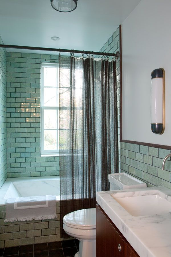 33 Bathroom Tile Design Ideas Unique Tiled Bathrooms