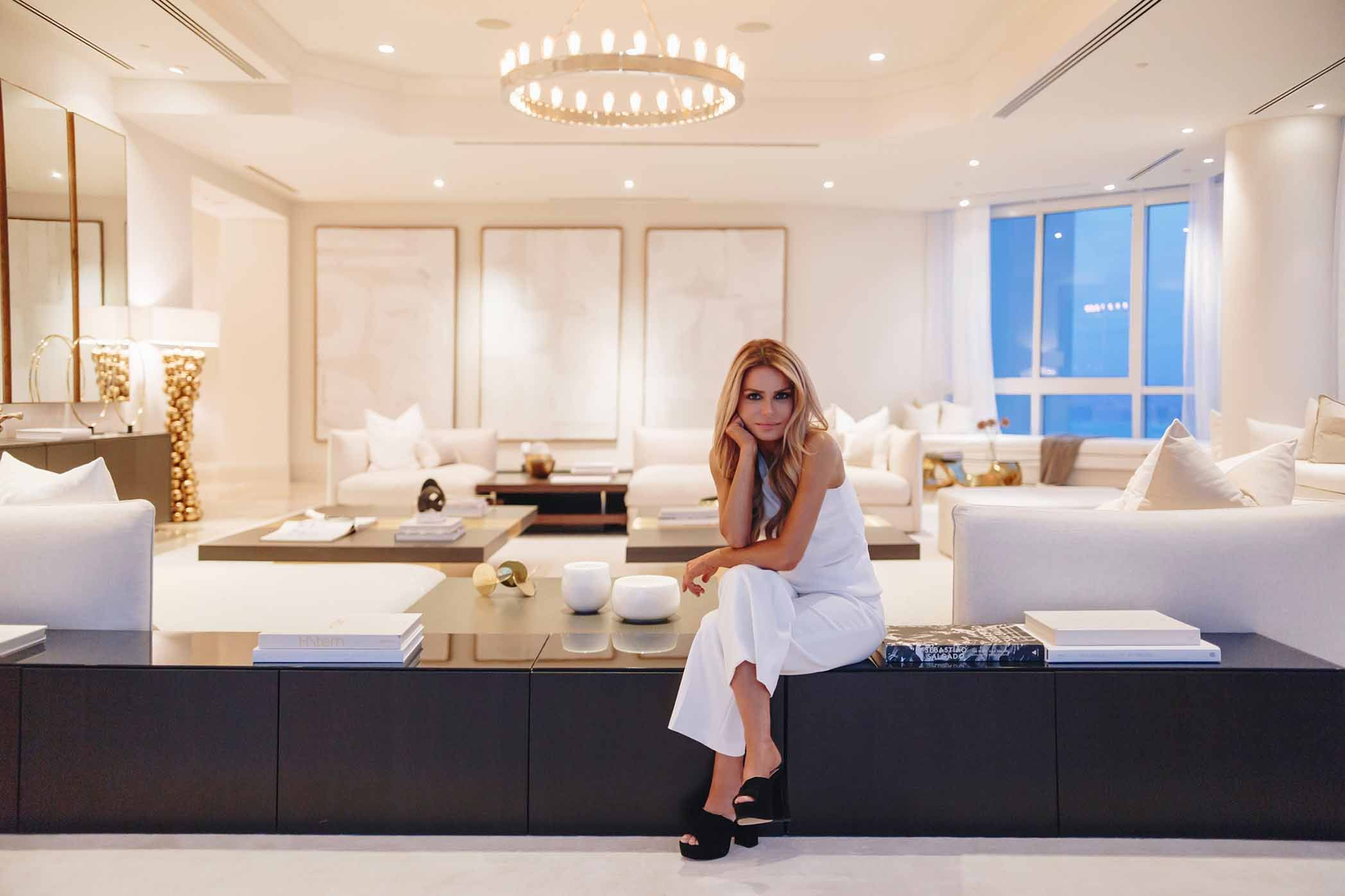 Home Design And Deko Shopping Decorating Tips From A Celebrity Home Stager - Cheryl Eisen Interview