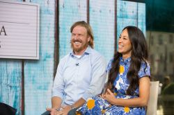 Brilliant Joanna Baby Name May Not Start Chip A Joanna Gaines Baby Middle Name Joanna Gaines Baby Boy Name