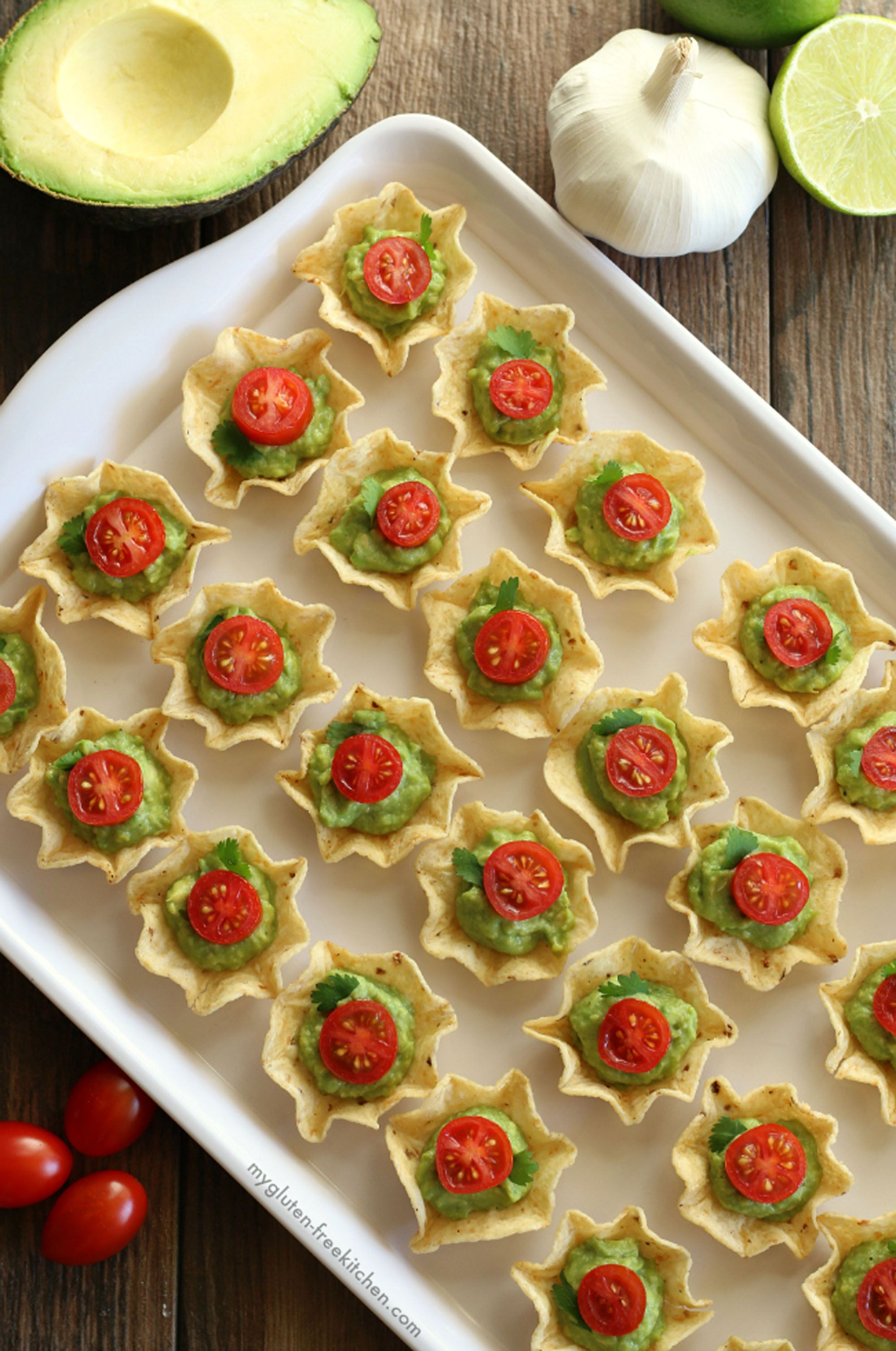 Healthy Christmas Appetizers Pinterest 85 Easy Christmas Appetizer Ideas Best Holiday Appetizer Recipes