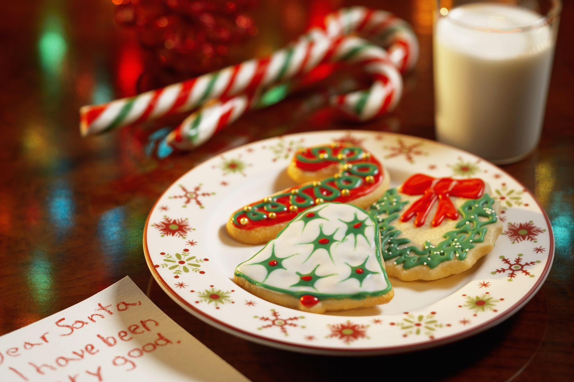 Cookie Nachtisch 70 Best Christmas Cookie Recipes 2018 Easy Ideas For Holiday Cookies
