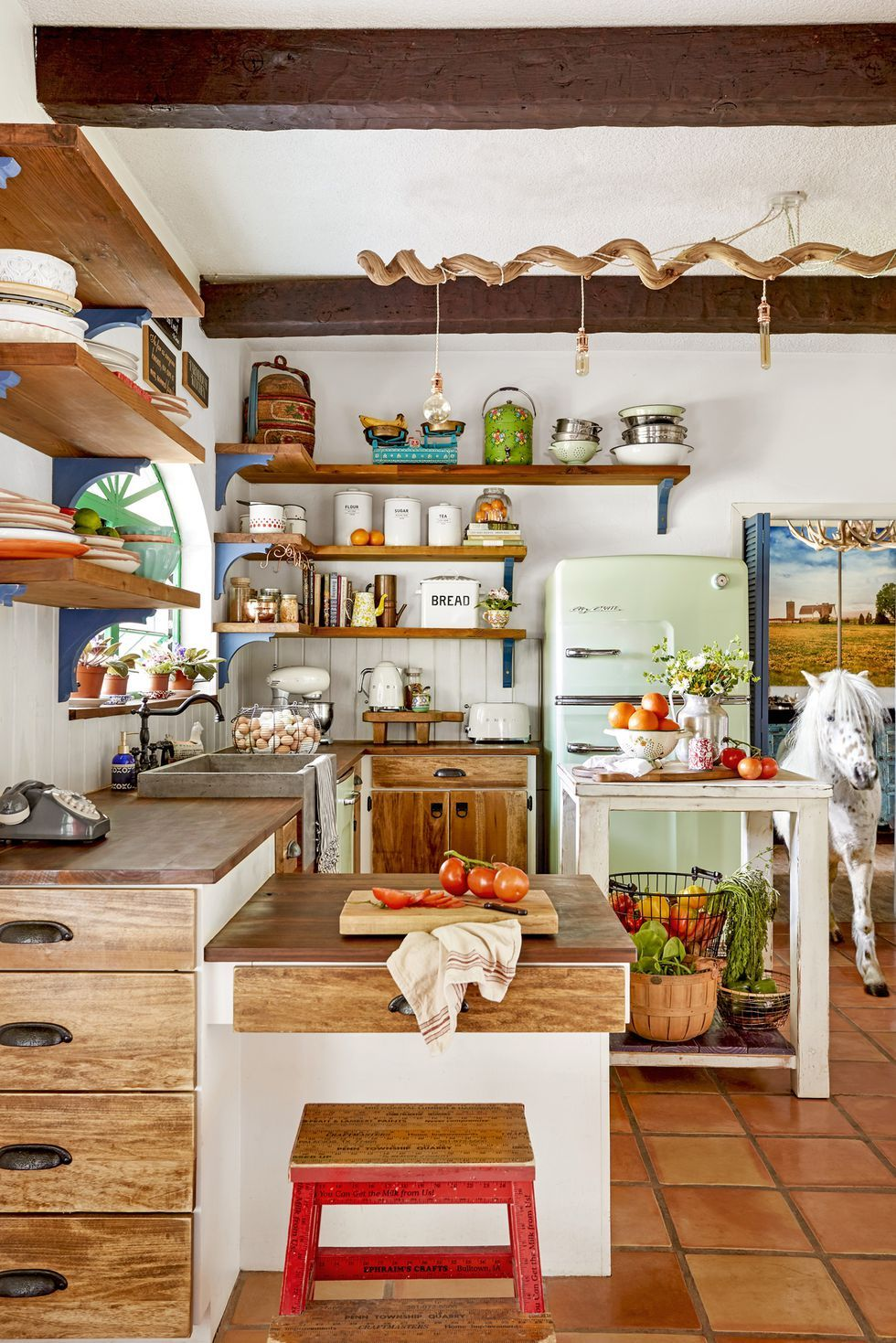 House Kitchen Interior Design Pictures 100 Kitchen Design Ideas Pictures Of Country Kitchen Decorating