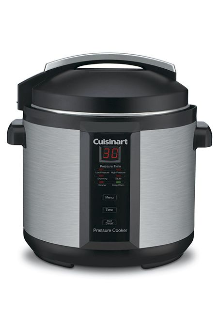 10 Best Electric Pressure Cooker Reviews - Top Rated Pressure Cookers