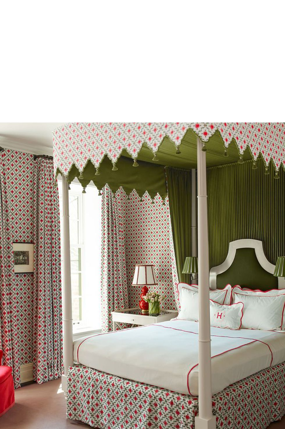 Modern Curtains For Bedroom Best Bedroom Curtains Ideas For Bedroom Window Treatments
