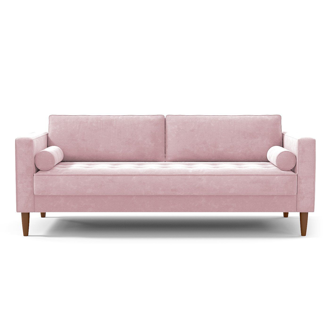 Yellow Sofa Online India 16 Best Online Furniture Stores Best Websites For Buying Furniture