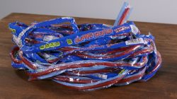 Tempting Red Vines Made A Long Licorice Even Twizzlers Fans Canappreciate It Red Vines Made A Long Licorice Even Twizzlers Fans Can Red Vines Vs Twizzlers Which Came Red Vines Or Twizzlers Reddit