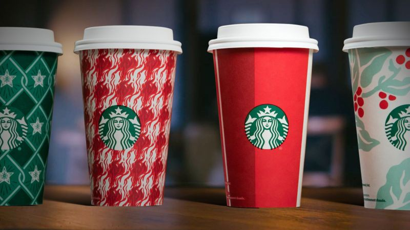 Large Of Starbucks Holiday Drinks 2015