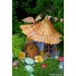 Ideal Diy Fairy Garden Ideas How To Make A Miniature Fairy Garden Garden Fairy Facebook Garden Fairy Port Hope