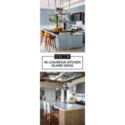 Small Crop Of Kitchen Island Images