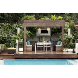 Startling Small Patio Ideas Small Patio Furniture Design Backyard Patio Ideas Australia Backyard Patio Ideas Fireplace